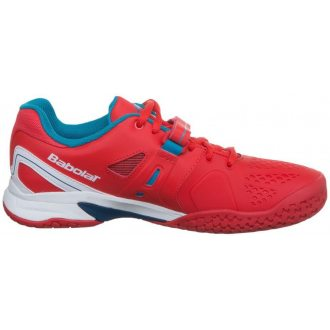 Babolat Buty juniorskie Propulse BPM All Court Jr