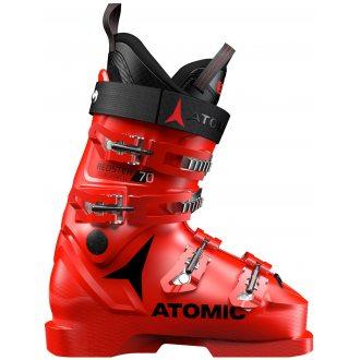 Atomic Buty narciarskie Redster Club Sport 70 LC