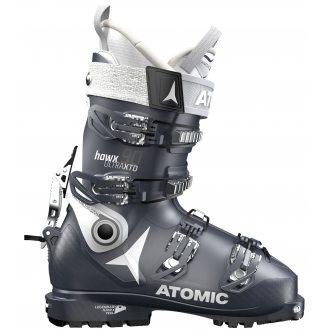 Atomic Buty narciarskie Hawx Ultra Xtd 90 W