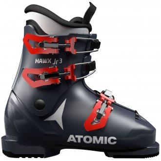 Atomic Buty narciarskie Atomic Hawx Jr 3