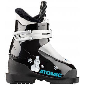 Atomic Buty narciarskie Hawx Jr 1