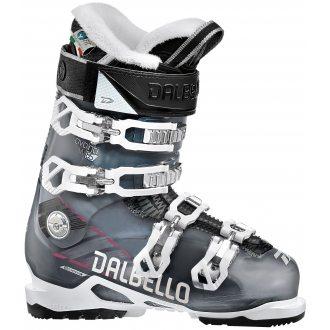 Dalbello buty narciarskie Avanti W 85 LS Blk/Trns