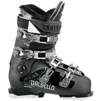 Dalbello buty narciarskie Avanti AX 75 LS
