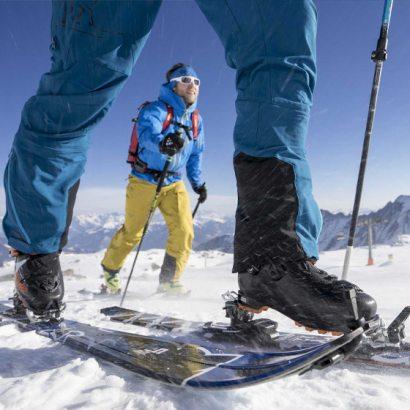 Buty skiturowe - sklep sportowy DobreNarty.pl