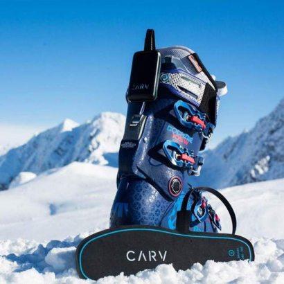 Wkładki do butów narciarskich - sklep DobreNarty.pl