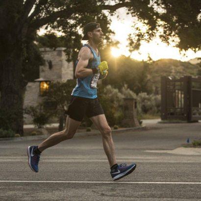 Buty do biegania męskie
