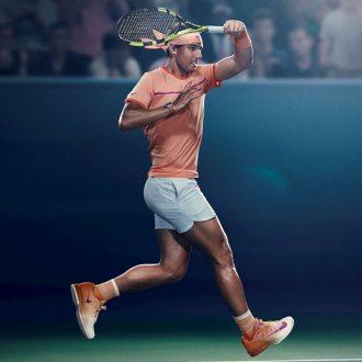 Buty do tenisa męskie