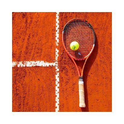 Rakiet tenisowe