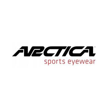 Manufacturer - ARCTICA