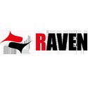 Manufacturer - Raven