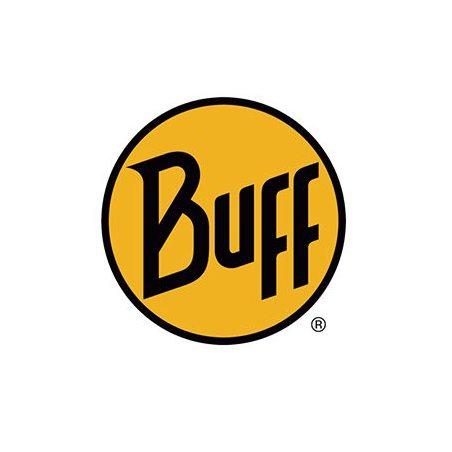 Manufacturer - Buff