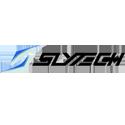 Manufacturer - Slytech