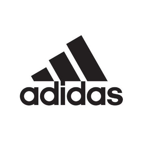 Manufacturer - Adidas