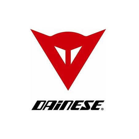 Manufacturer - Dainese