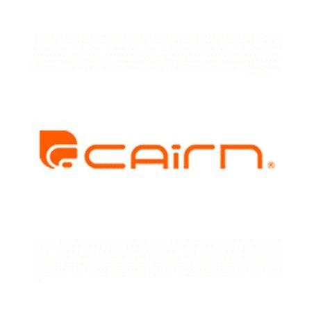 Manufacturer - Cairn