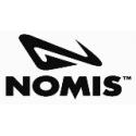 Manufacturer - NOMIS