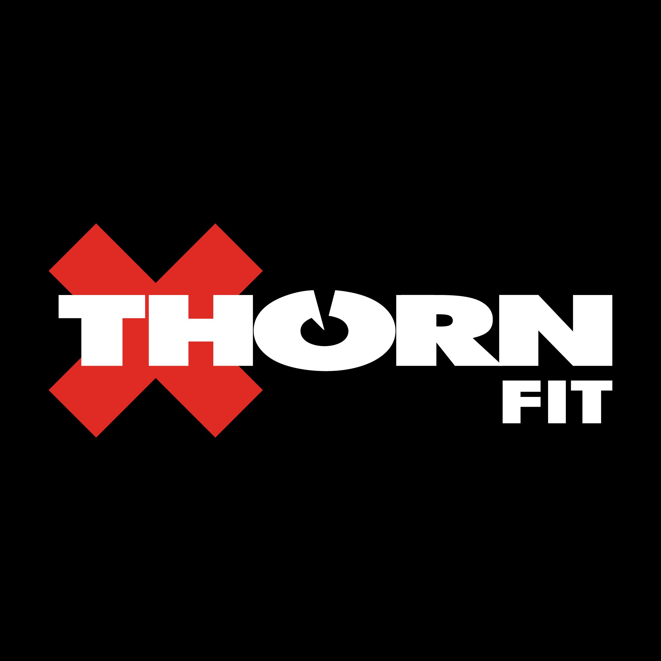 Thorn+Fit