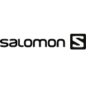 Manufacturer - Salomon