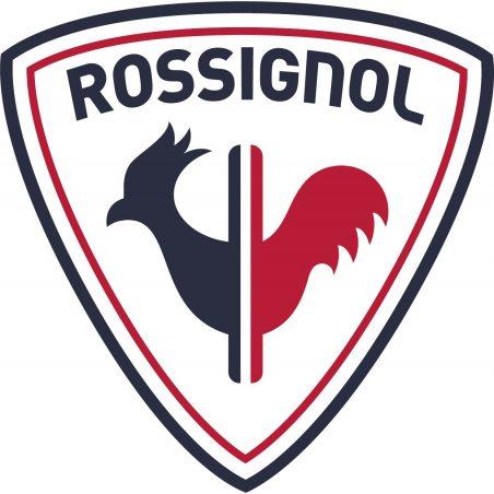 Manufacturer - Rossignol