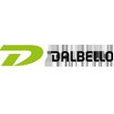Manufacturer - Dalbello