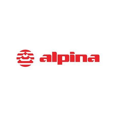 Manufacturer - Alpina