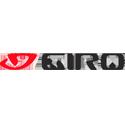 Manufacturer - Giro